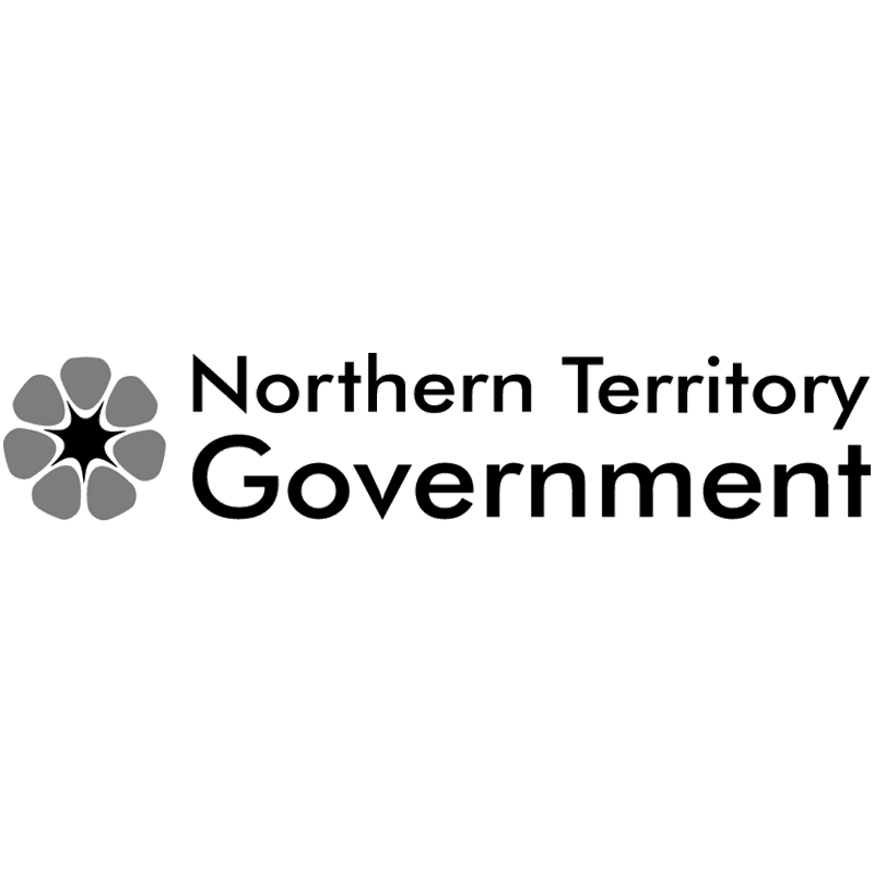 Northern Territory Racing Commission Logo